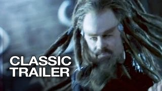 Nonton Battlefield Earth  2000  Official Trailer  1   John Travolta Movie Hd Film Subtitle Indonesia Streaming Movie Download