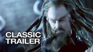 Nonton Battlefield Earth (2000) Official Trailer #1 - John Travolta Movie HD Film Subtitle Indonesia Streaming Movie Download