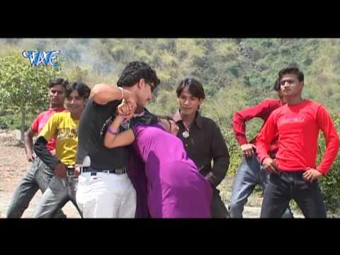 Video एक नंबर डेंजर सामान से Aek Number Danger Saman Se Tohar Jabab Nayikhe  Bhojpuri Hit Song HD download in MP3, 3GP, MP4, WEBM, AVI, FLV January 2017