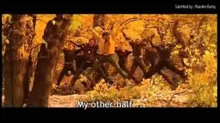 Video Pachai Nirame | Alaipayudhey | Subtitled MP3, 3GP, MP4, WEBM, AVI, FLV November 2018