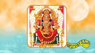 Amba Manam Kaninthu - San Marga- Sudha Ragunathan