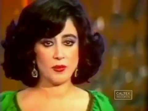 Homayra - Bemoon Bemoon | حمیرا - بمون بمون (видео)