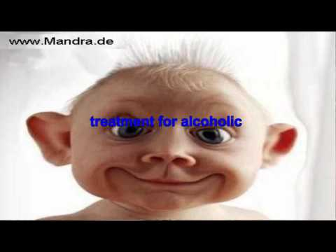 See it Now!! --- treatment for alcoholic hepatitis