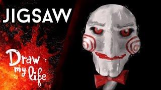 Nonton La SÁDICA HISTORIA de SAW (JIGSAW) - Creepy Draw Film Subtitle Indonesia Streaming Movie Download