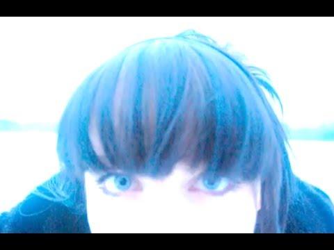 0 【Youtube】シューゲイザー好きの俺におすすめの曲を教えてくれ