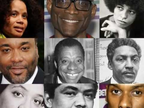 gay history - Among the many faces recognized and revered as icons in black history, often overlooked are the LGBT contributors to the establishment and accomplishments of...