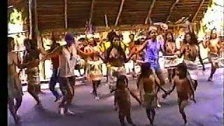 Video LOS BORAS DANZAN, CON FAUSTO, en la comunidad San Andres, Loreto ( Fausto ) MP3, 3GP, MP4, WEBM, AVI, FLV Juni 2018