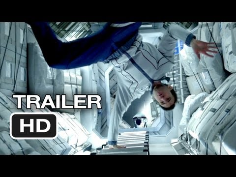 Fi - Subscribe to TRAILERS: http://bit.ly/sxaw6h Subscribe to COMING SOON: http://bit.ly/H2vZUn Like us on FACEBOOK: http://goo.gl/dHs73 Europa Report Official Tr...