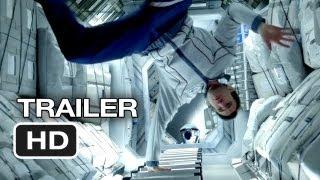 Nonton Europa Report Official Trailer  1  2013    Michael Nyqvist Sci Fi Movie Hd Film Subtitle Indonesia Streaming Movie Download