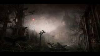 Download Lagu Diablo 2 - Tristram (HQ) Mp3