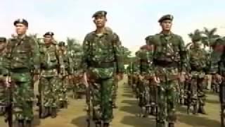 Video Film Panggilan Pertiwi - Film Sejarah Indonesia MP3, 3GP, MP4, WEBM, AVI, FLV September 2018