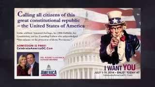 Nonton Celebrate America 15 sec Movie Theatre Ad Film Subtitle Indonesia Streaming Movie Download