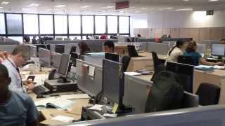 VÍDEO: Temporada de concursos no Governo de Minas disponibiliza mais de três mil vagas