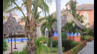 Sep 1, 2011 ... Experience Bahia Principe with all the family - Duration: 2:31. Bahia Principe nHotels & Resorts 2,878 views · 2:31. Luxury Bahia Principe Ambar...