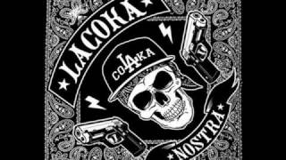 La Coka Nostra Feat. Sick Jacken - Brujeria (Whit The Lyrics COMPLETE)