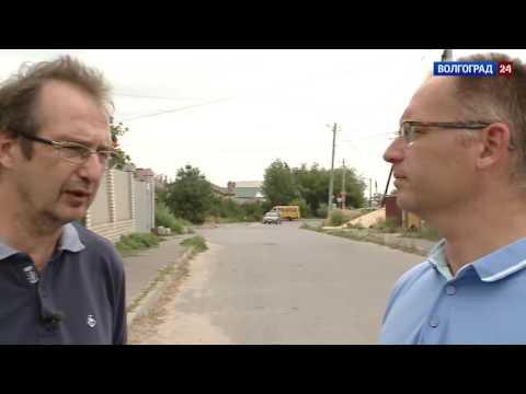 Кожевенный завод Смирнова на Дар-горе (02.08.17)