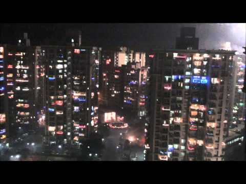 Video Valley View Estate, Gurgaon, India - Diwali 2013 ...a film by Sumit Khosla. download in MP3, 3GP, MP4, WEBM, AVI, FLV January 2017