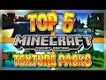 Minecraft PE Texture Packs (Minecraft Pocket Edition 1.1)