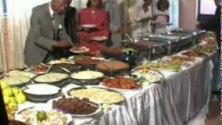 Tadess Mekete Ethiopia Music Melkam Gabecha