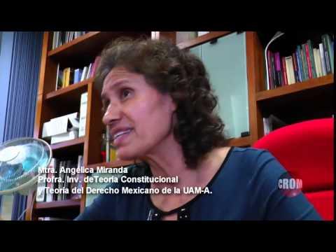 Ricardo Flores Mag�n la vigencia de su lucha