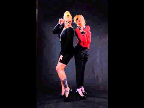 Tekst piosenki Aisha & Asteya - Sing Sing po polsku