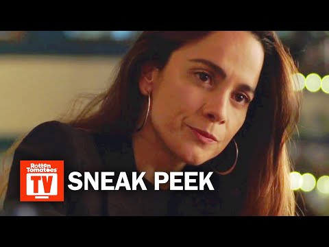Queen of the South S04E011 Sneak Peek | 'No More Enemies' | Rotten Tomatoes TV