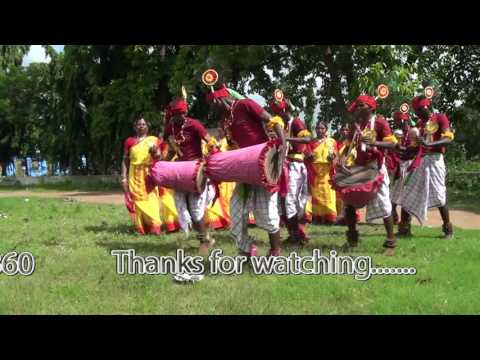 Video SANTALI SONG & DAN|| NEW SANTALI SAGUN BAPLA HD VIDEO 2017II  CREATIVE WORLD TUTORIAL 360 HD TO DAY download in MP3, 3GP, MP4, WEBM, AVI, FLV January 2017