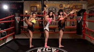 Nonton Kick Ass Girls (2013) with Goo-Bi GC, Dada Lo, Chrissie Chow Movie Film Subtitle Indonesia Streaming Movie Download