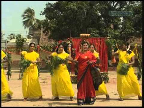 Video LR Eswari evergreen amman songs 3.Kannapura Nayakiye download in MP3, 3GP, MP4, WEBM, AVI, FLV January 2017