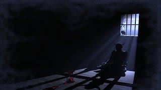 Касаемо молитв черносвятцам — Воротников Д.Н. — видео