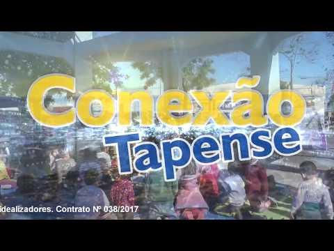 PREFEITURA DE TAPES DIVULGA MAIS UMA LISTA DE NOVOS CHAMADOS NO PROCESSO SELETIVO SIMPLIFICADO DOS ESTAGIÁRIOS