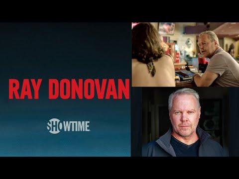 Ray Donovan (Season 4 episode 1)