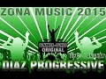 House Mix DJ-Mandor - DIAZ PROGRESSIVE