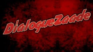 DialogueBaazi from Ishaqzaade