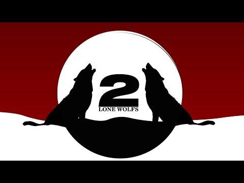 2 Lone Wolfs - Die Reise beginnt! [S07 E01] [2LW]