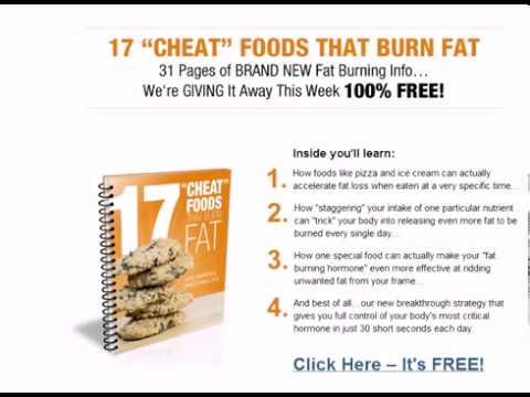 Easiest way to lose weight and tone body image 1