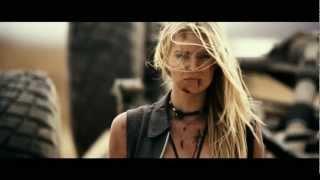 Nonton Death Race 3 Inferno   trailer US (2012) Danny Trejo Film Subtitle Indonesia Streaming Movie Download