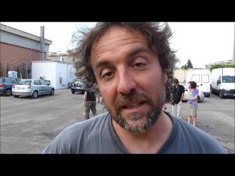 Michele Losi presenta Yurta Kids