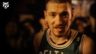 Nonton House Of Pain   Jump Around  Music Video  Film Subtitle Indonesia Streaming Movie Download