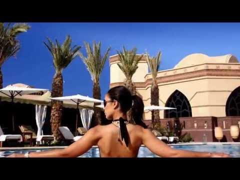 Egypt Tourism Leisure Nature Travel Египет Туризм Отдых Природа Путешествия 4 (видео)