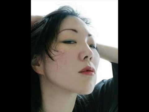 Margaret Cho - Are You Gay? and Phone Messages from Mom