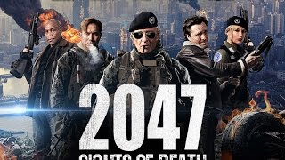 Nonton 2047   Sights Of Death   Trailer Deutsch Hd  Michael Madsen  Daryl Hannah  Film Subtitle Indonesia Streaming Movie Download
