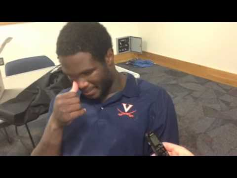 Max Valles Interview 9/20/2014 video.