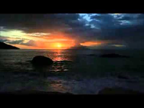 تلاوة في قمة الروعة سورة البقرة الشيخ عمر القزابري - Surat Al-ba9ara Omar Al-Kazabri (видео)