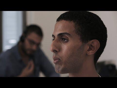 رئاسيات 2019: حوار مع الناشط رامي خويلي حول مستقبل الحريات الفردية في تونس
