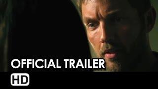 Nonton Bounty Killer Official Trailer #1 (2013) - Matthew Marsden Movie HD Film Subtitle Indonesia Streaming Movie Download