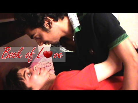 XxX Hot Indian SeX Book of Love Gay Love Story.3gp mp4 Tamil Video