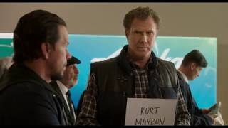 Nonton Daddy S Home 2   Meet Dusty S Dad Film Subtitle Indonesia Streaming Movie Download