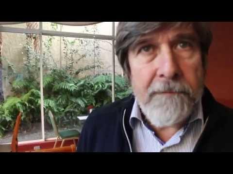 José María Sumpsi sobre el aporte de Rimisp y los desafíos para la institución