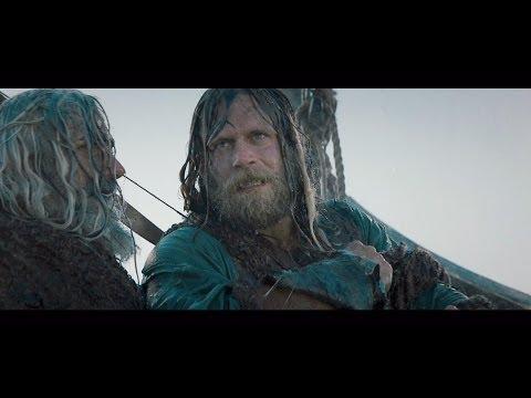 Northmen: A Viking Saga (International Teaser)